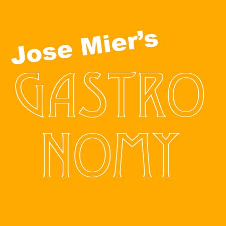 jose-mier.net