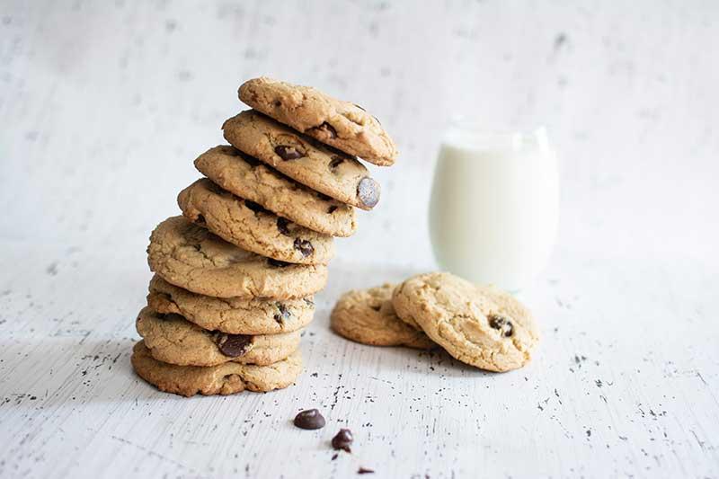 jose mier cookies
